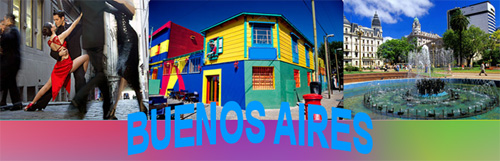 BANNERBUENOSAIRES