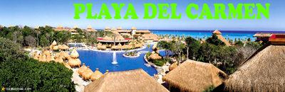PLAYA_DEL_CARMEN_copia