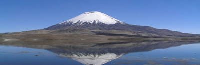 volcanes_chile